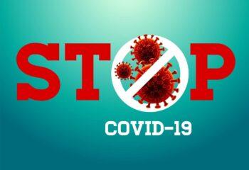 stop-coronavirus-covid-19-design-vector-grupa-484